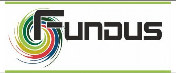 Fundus AG – Nittenau